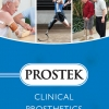Prostek Brochure